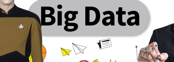 Big Data Hosting