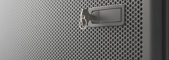 Security verbeteren met Managed Hosting