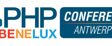 PHP Benelux 2018